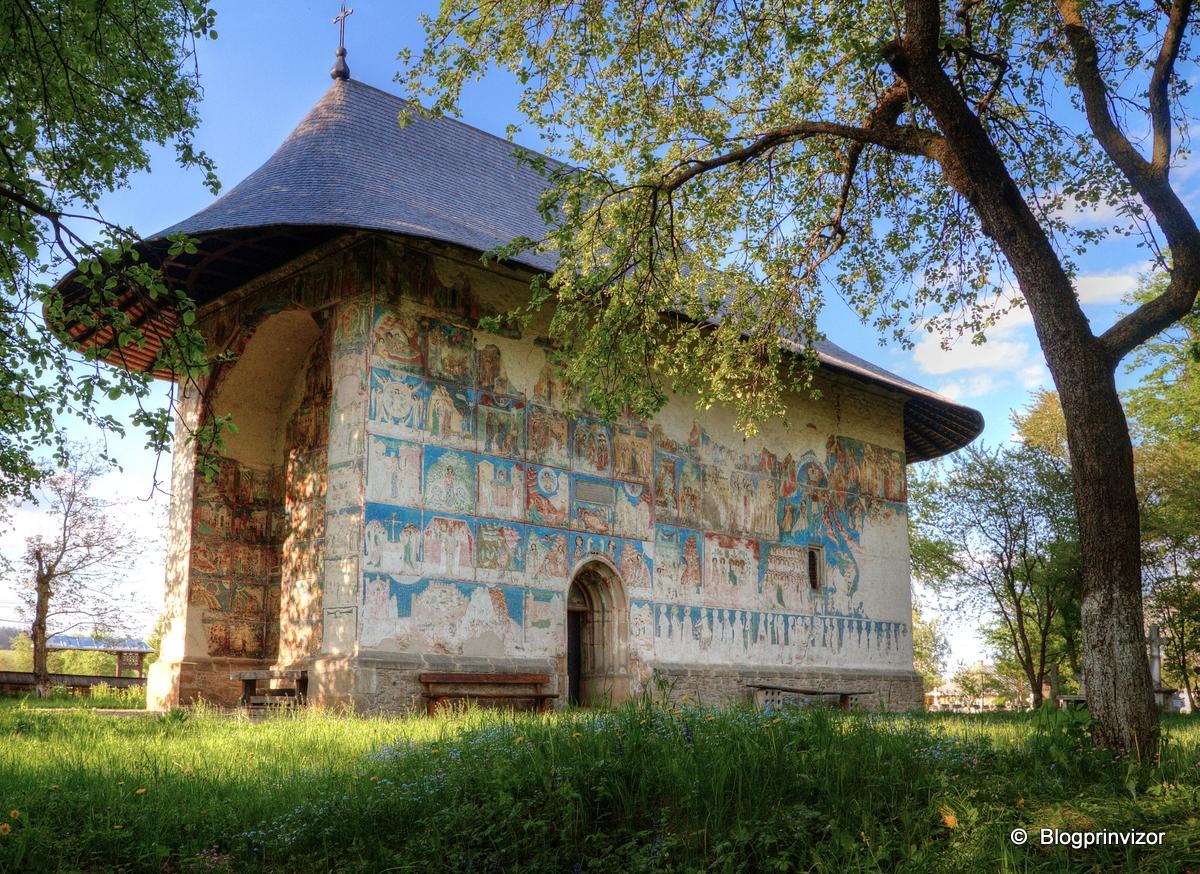 biserica_Arbore