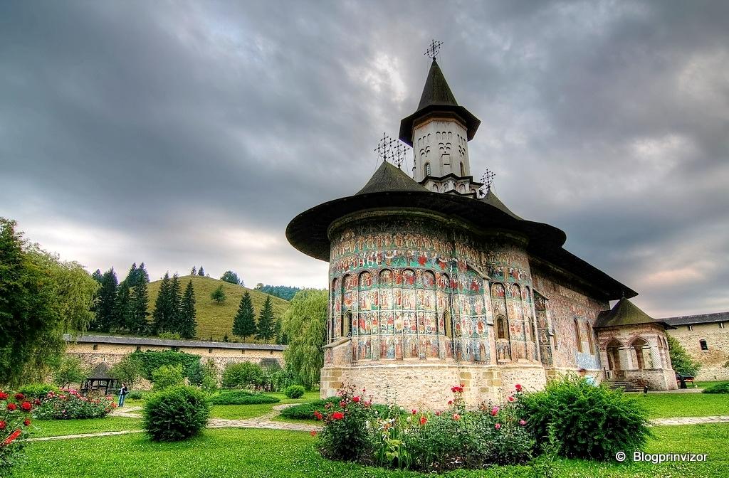 manastirea-sucevita-2