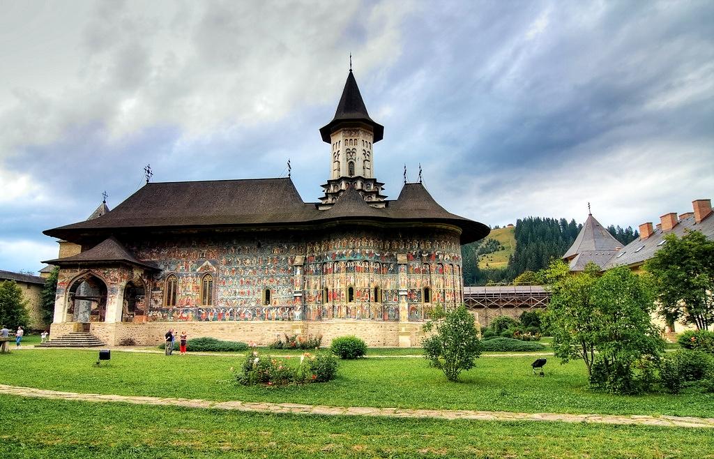 manastirea_sucevita_3
