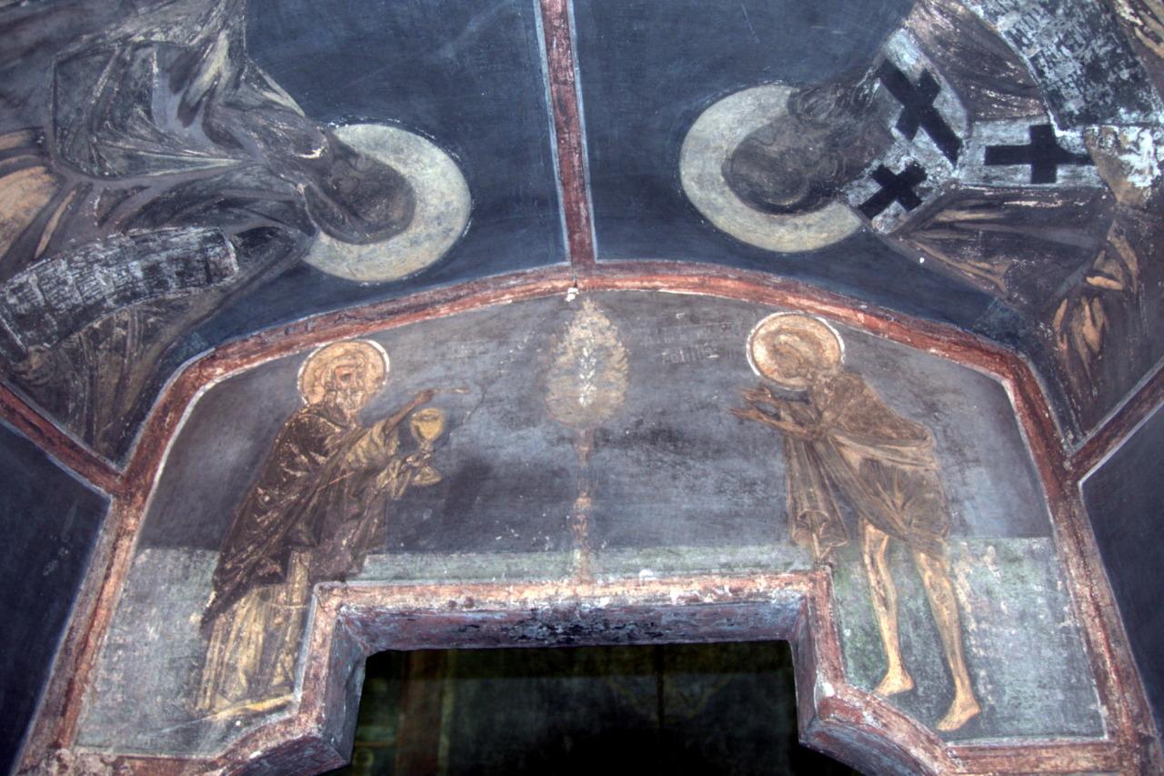 biserica_bogdana_interior_1