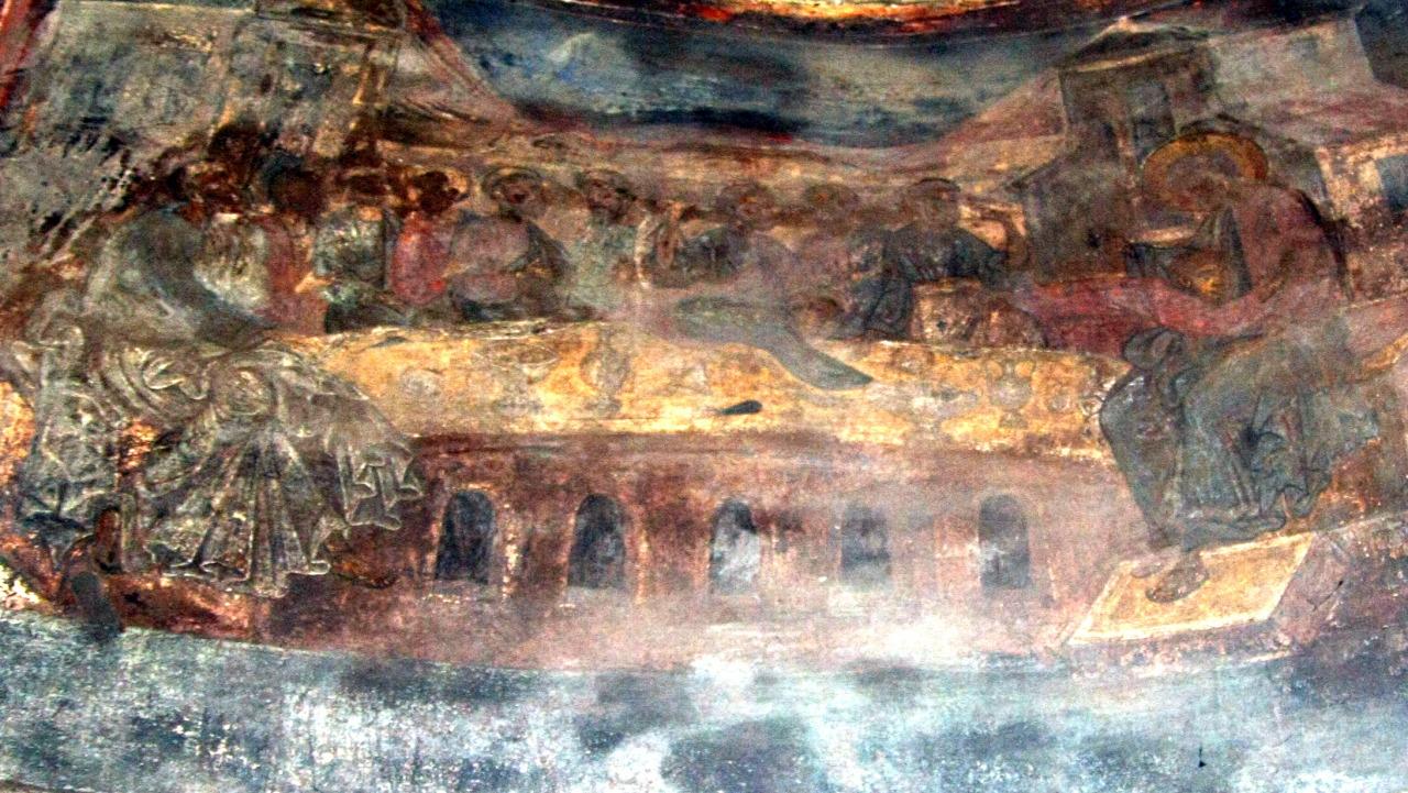 biserica_bogdana_interior_11