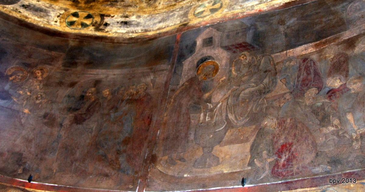 biserica_bogdana_interior_12