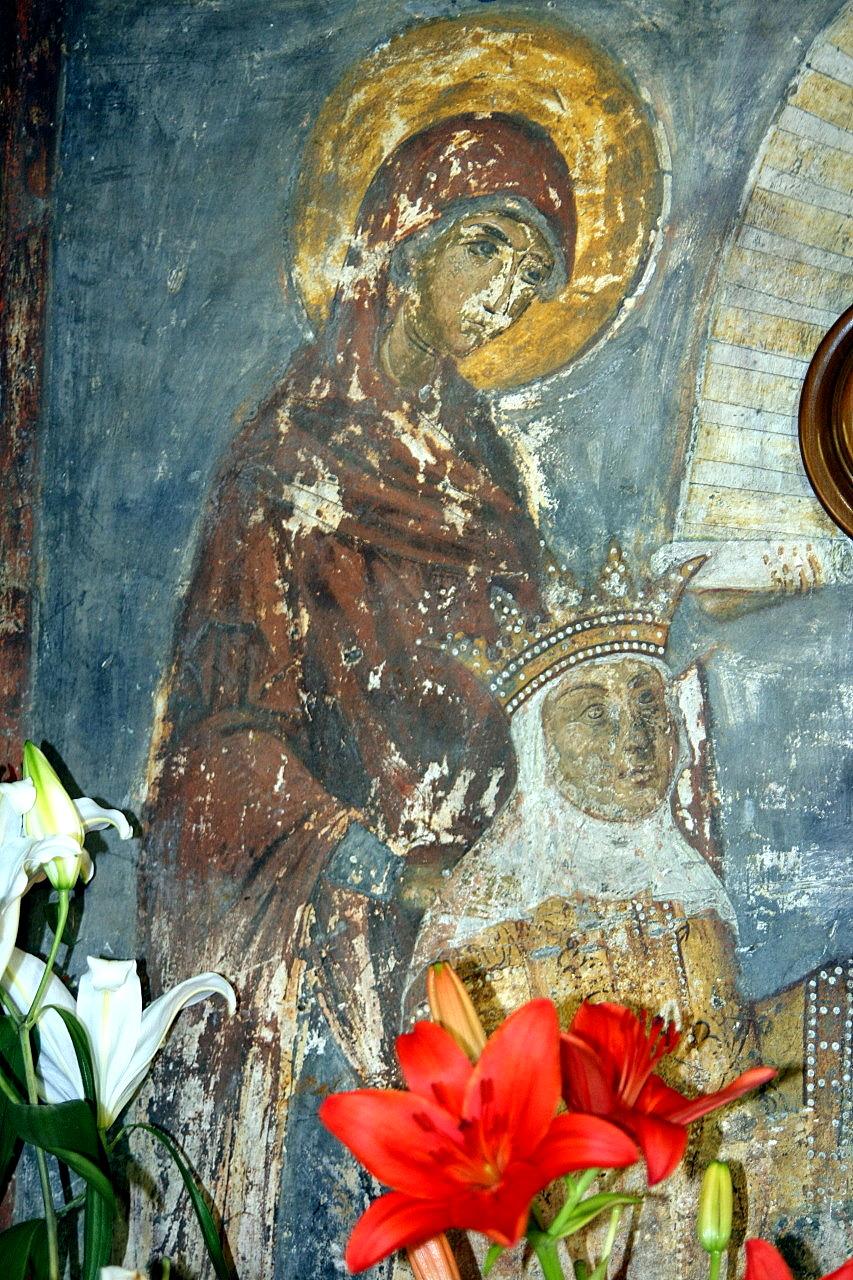 biserica_bogdana_interior_2