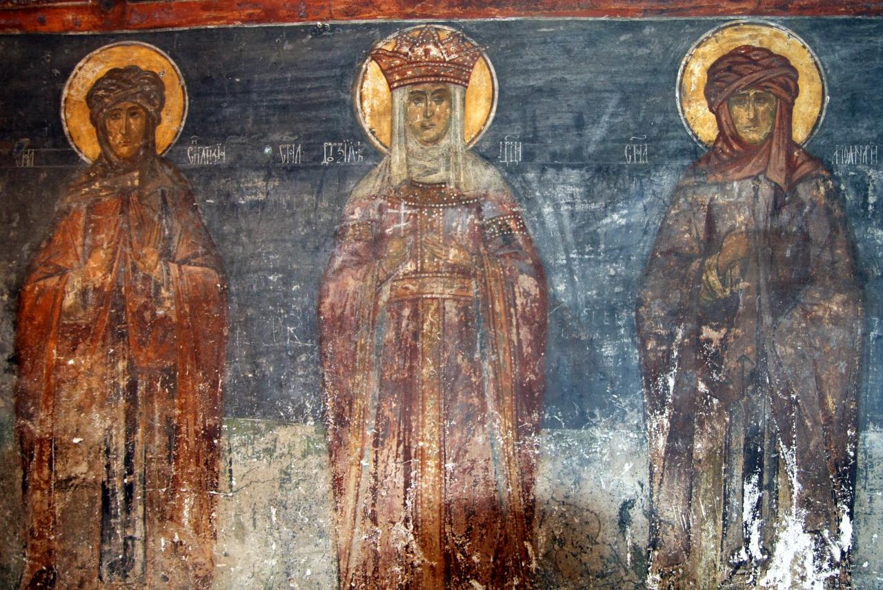 biserica_bogdana_interior_3