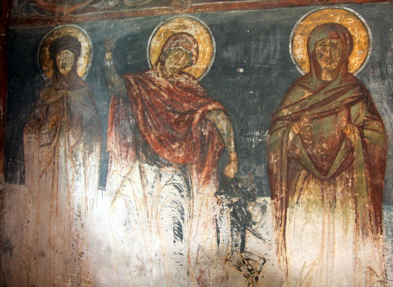 biserica_bogdana_interior_4 (1)