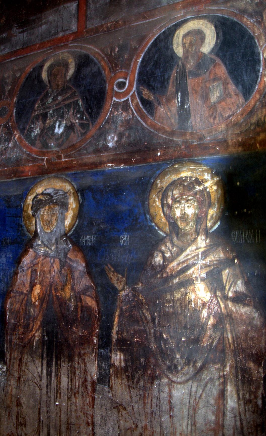biserica_bogdana_interior_5