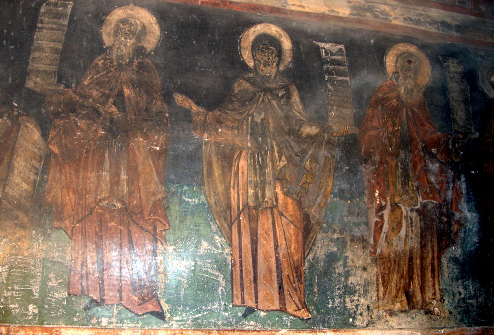 biserica_bogdana_interior_7