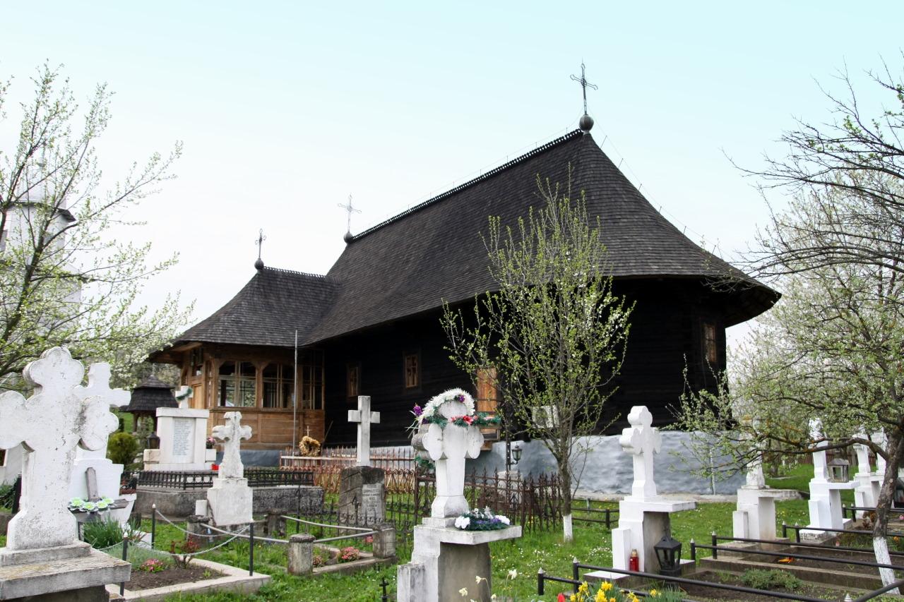 biserica_radaseni4