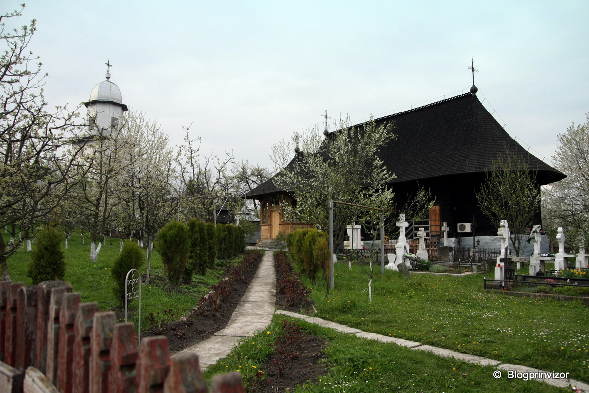 biserica_radaseni_1