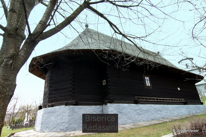 biserica_radaseni_5_blog