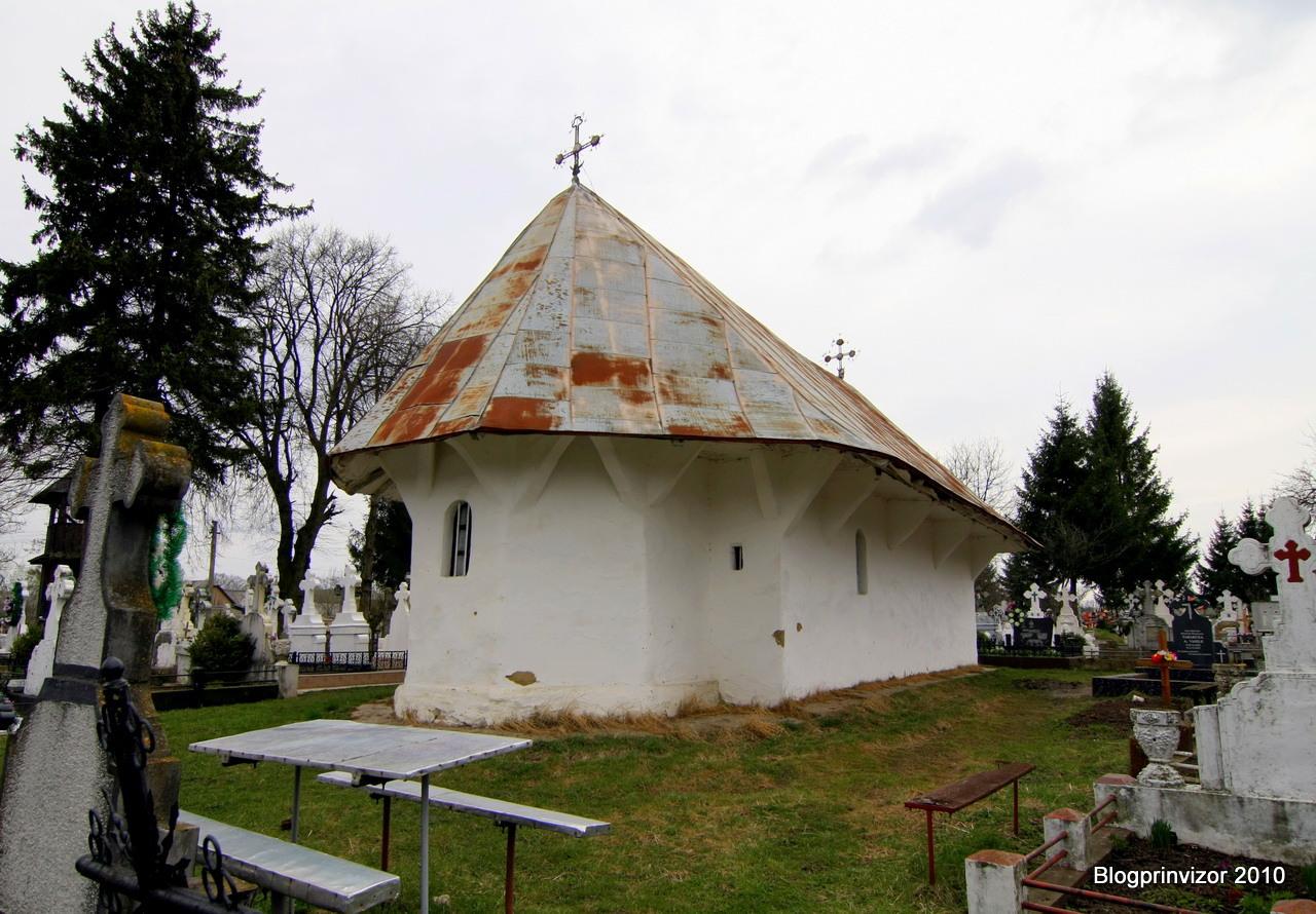 biserica_todiresti_1