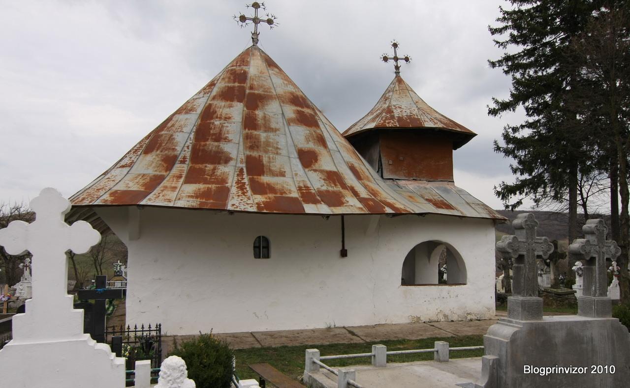 biserica_todiresti_sf_arhangheli_22