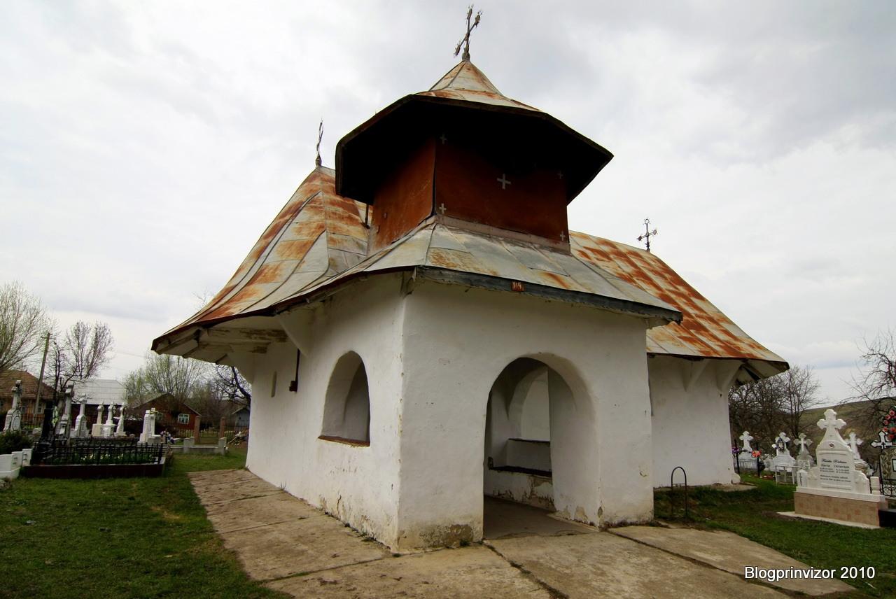 biserica_todiresti_sf_arhangheli_31
