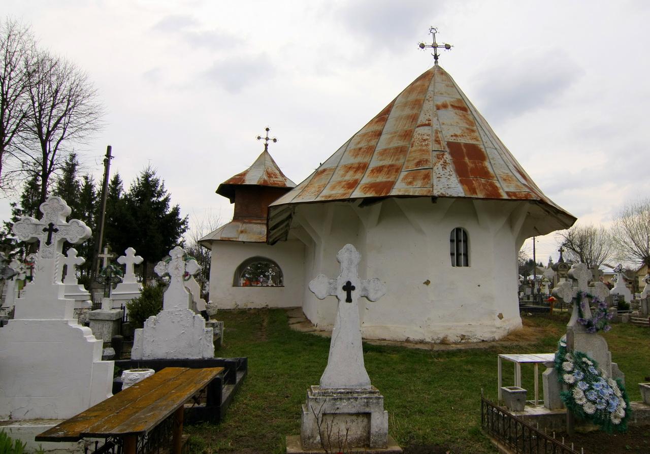 biserica_todiresti_sf_arhangheli_4