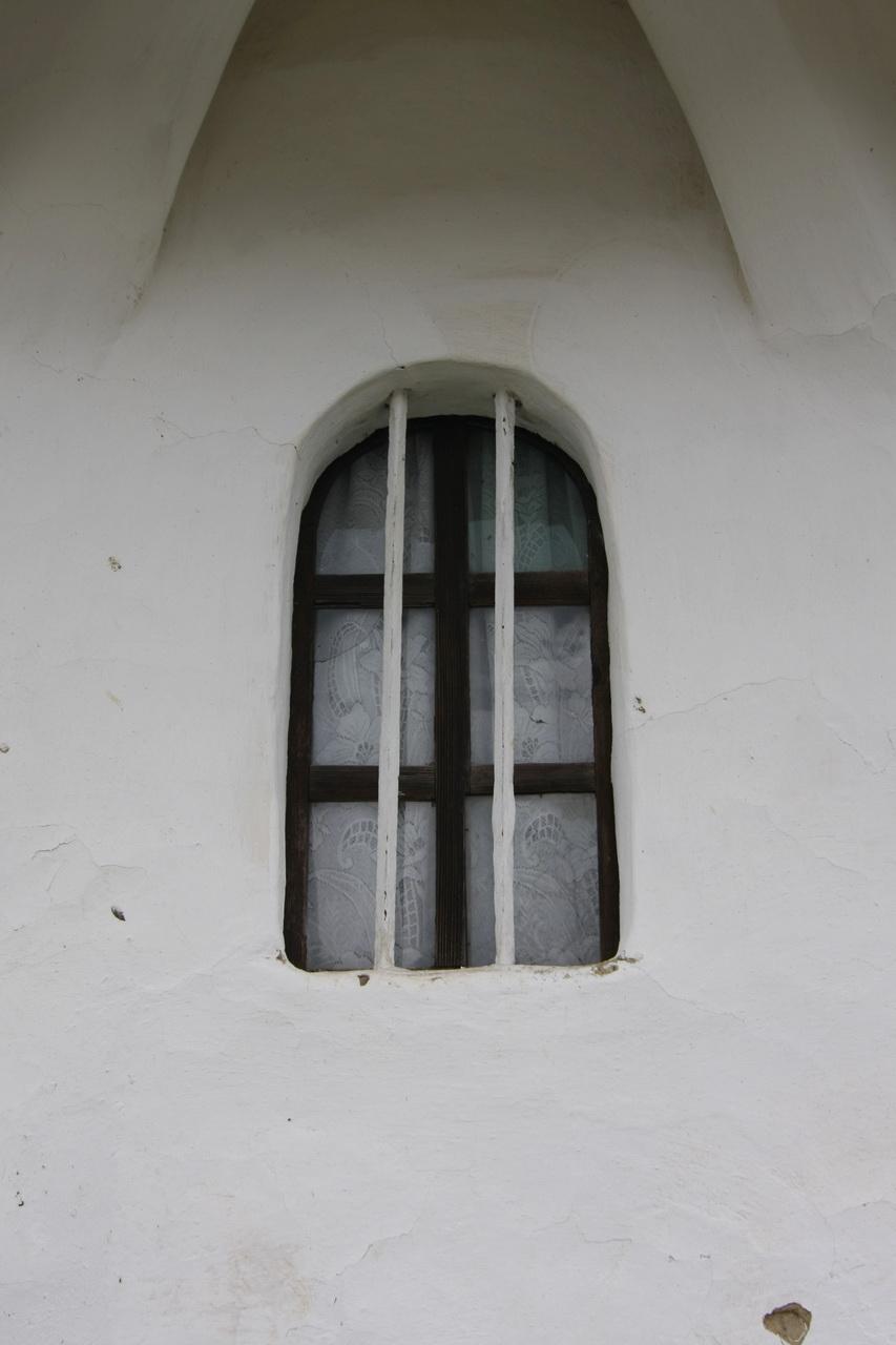 biserica_todiresti_sf_arhangheli_7