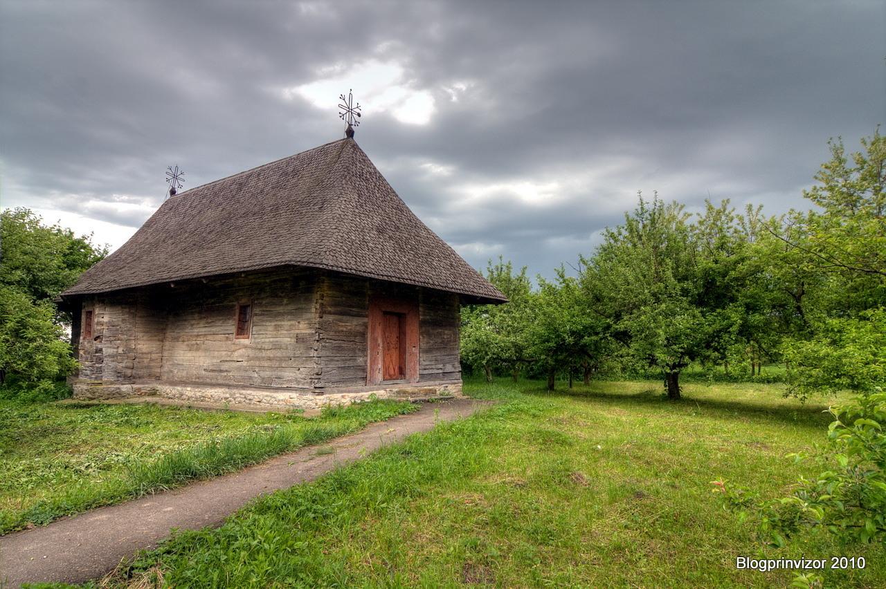 biserica_banesti_1_blog11