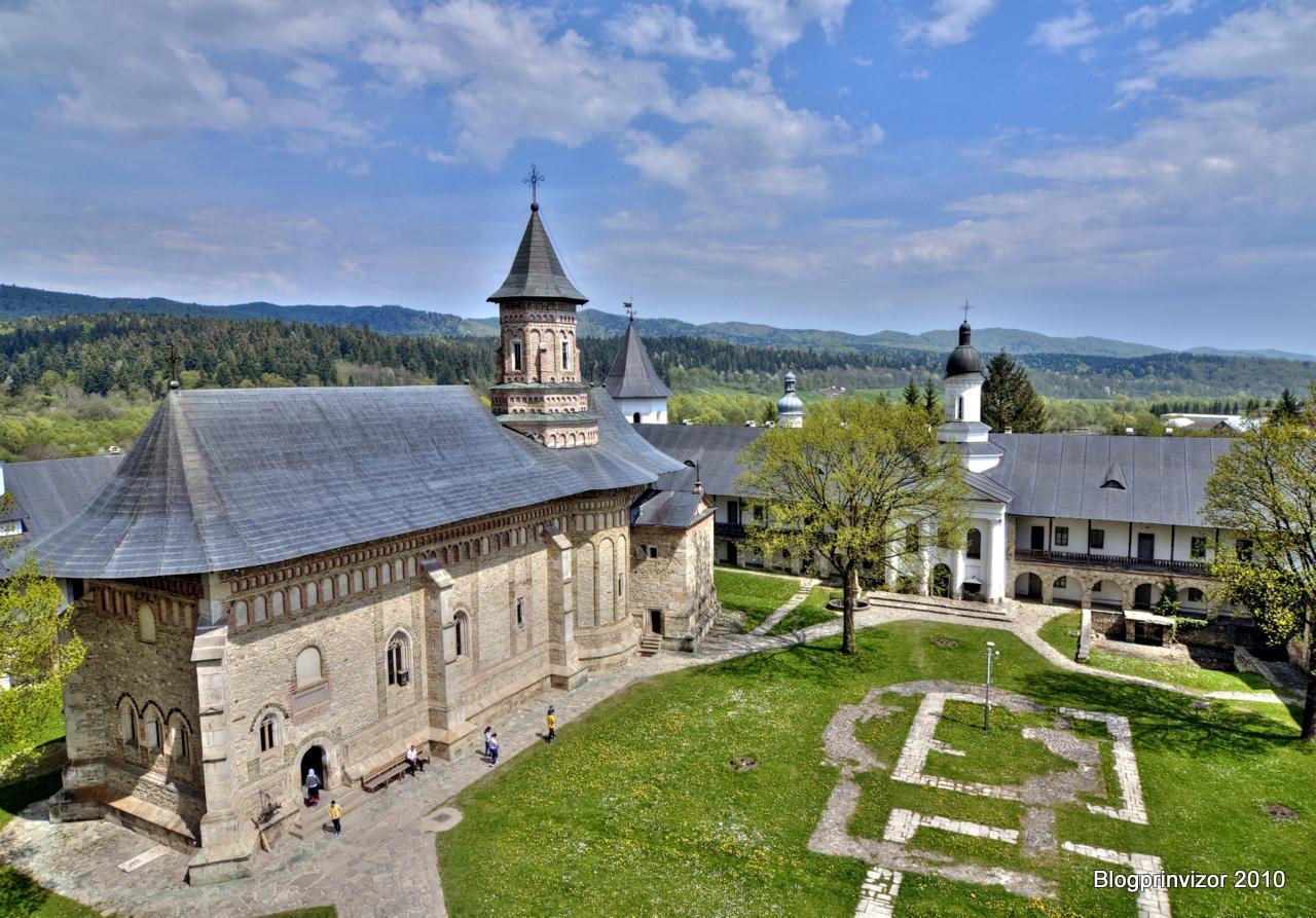 manastirea_neamt-001