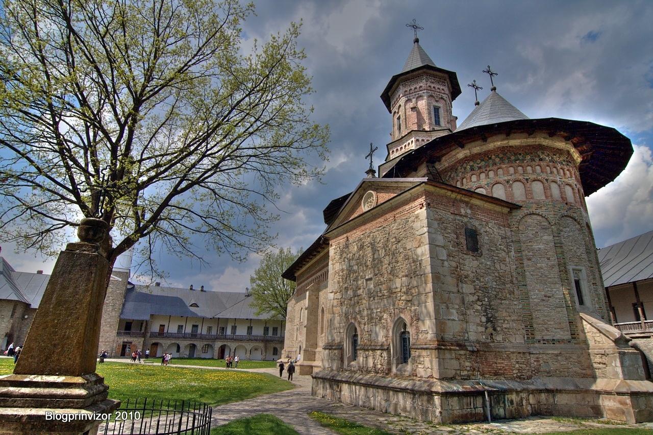 manastirea_neamt_6_2-001