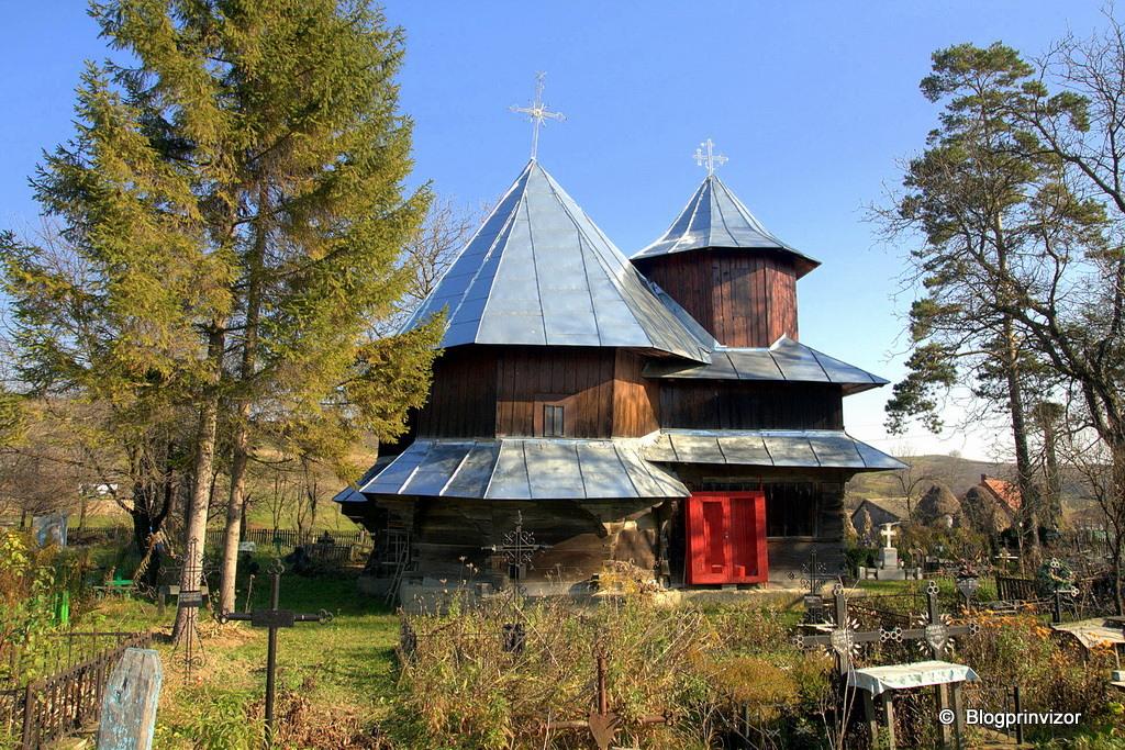 biserica_corjauti_resize
