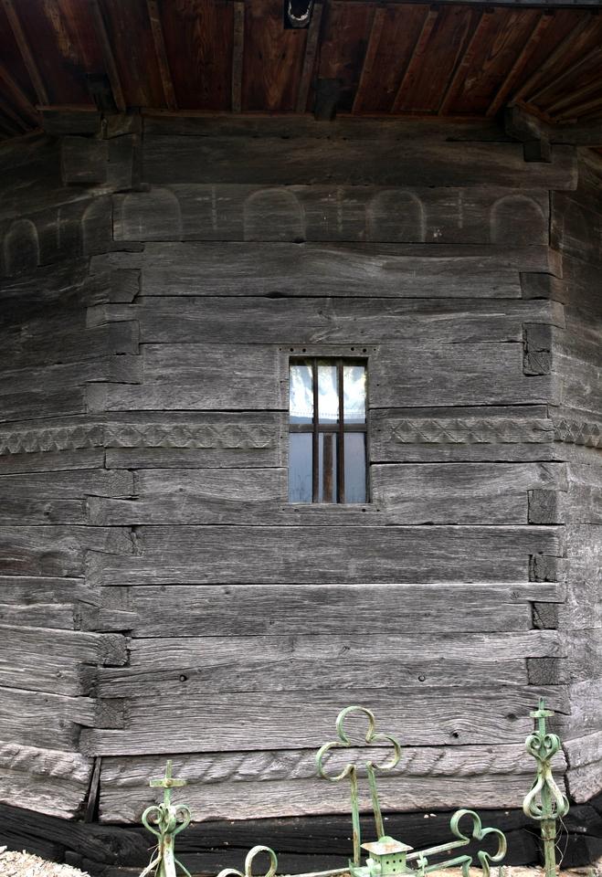 biserica_miroslavesti_biserica_lemn