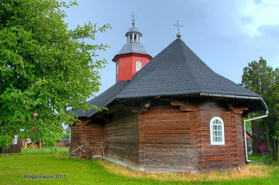 biserica_partesti_sus_resize-004