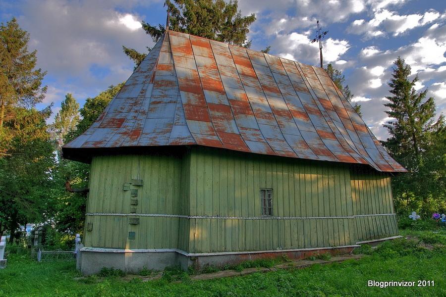 biserica_vladeni_2_resize-001