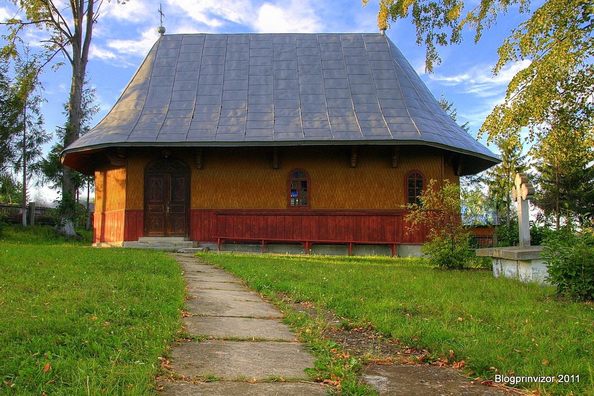 biserica_humoreni_1_resize