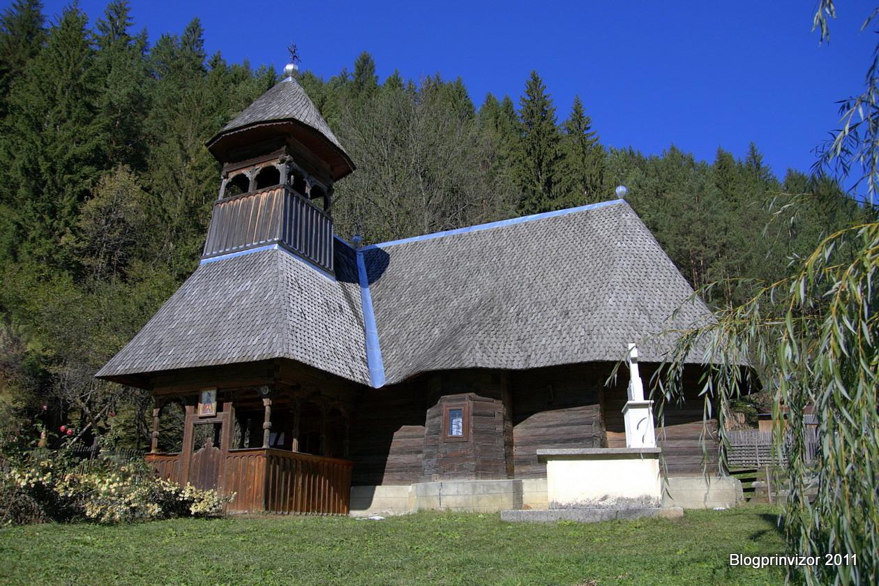 biserica_farcasa_resize