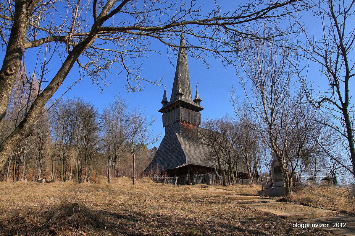 biserica_agarbiciu_001_blog