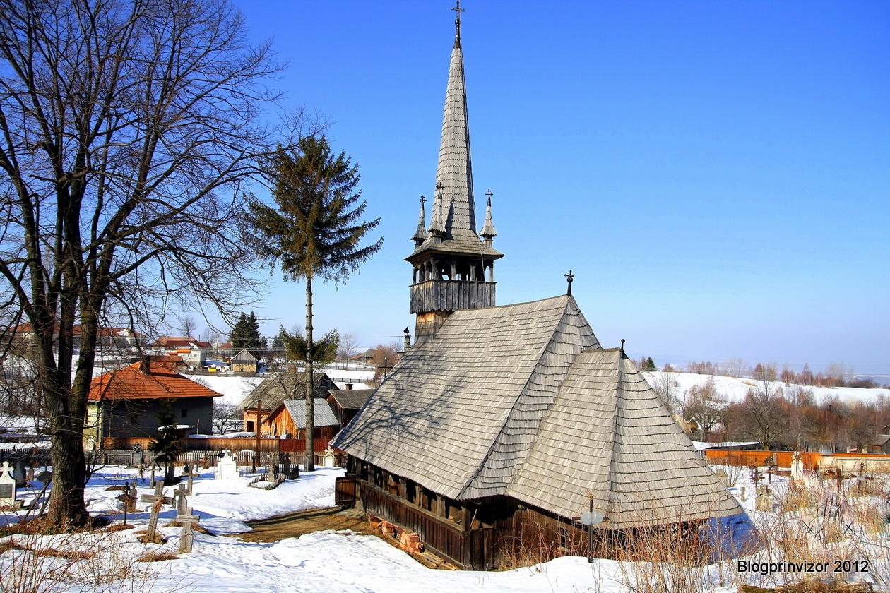 biserica_dangau_mare_05_resize