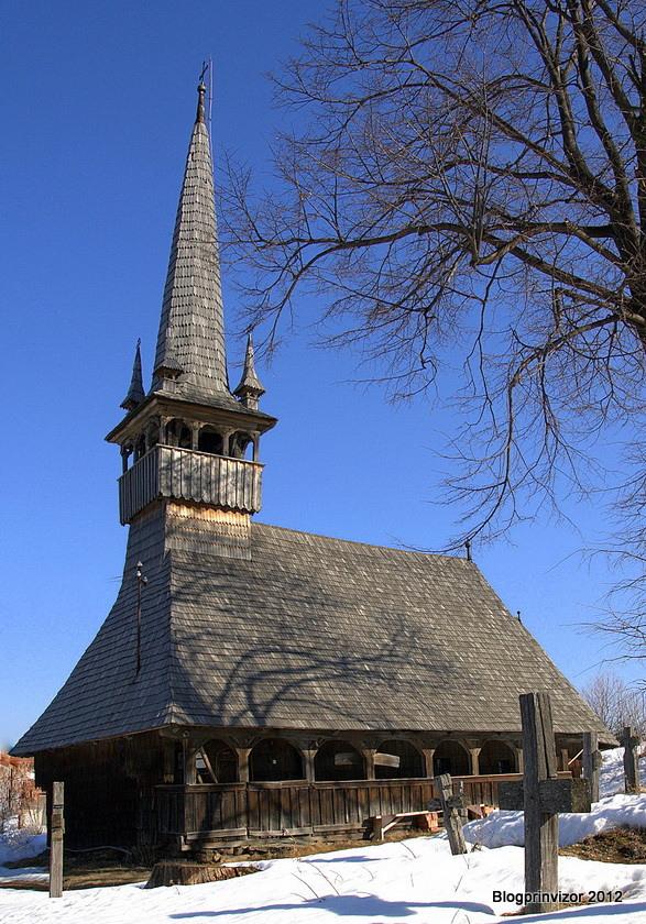 biserica_dangau_mare_1_resize