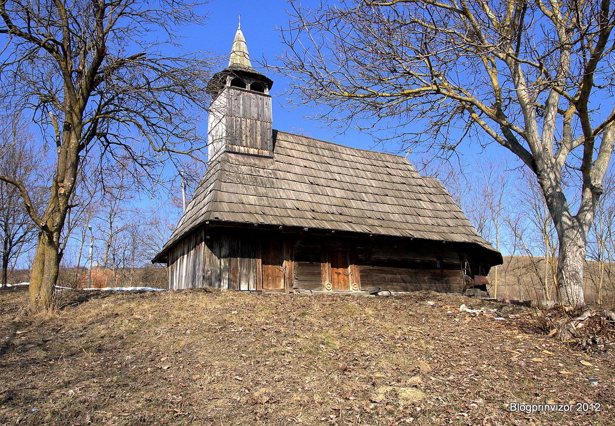 biserica_bungard