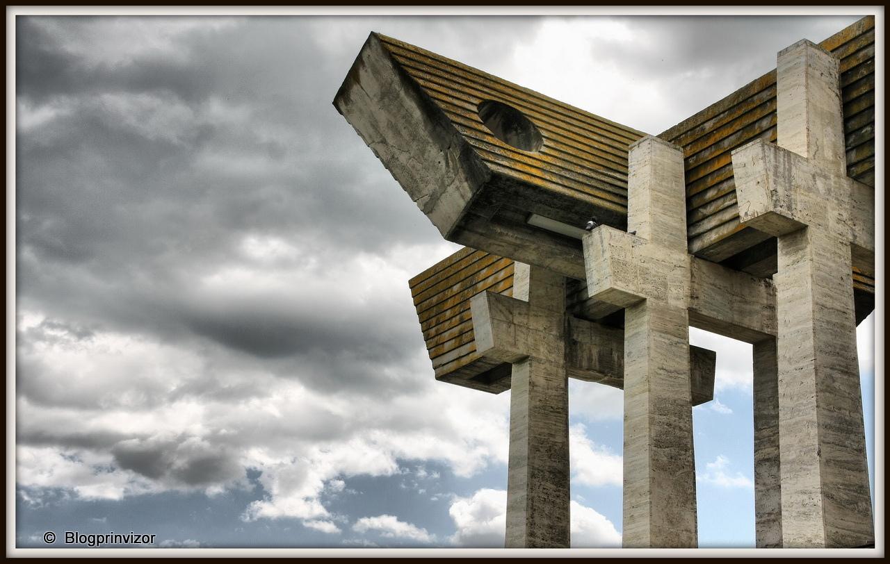 biserica_martirilor_aiud_resize-003