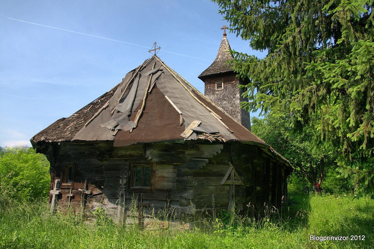 biserica_Crivina_de_sus_resize