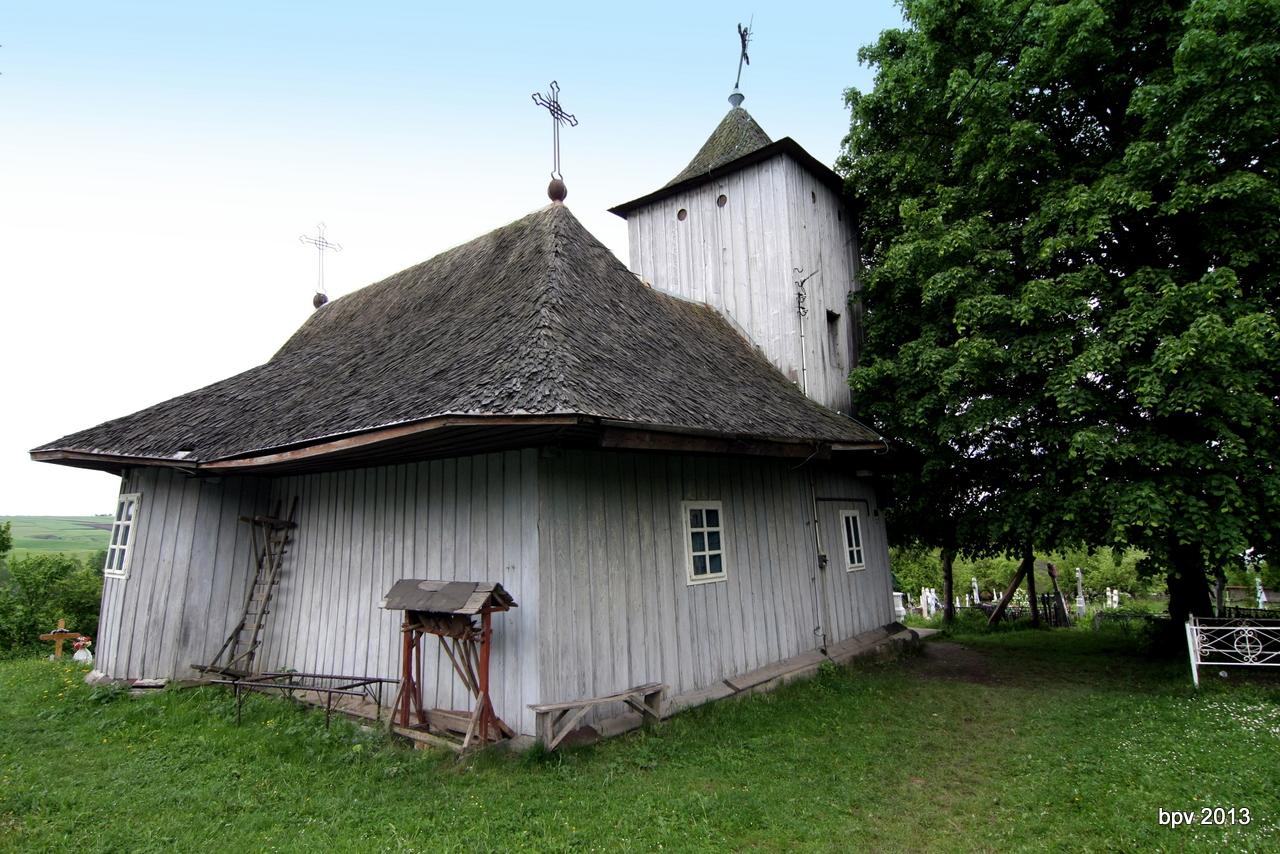 1-biserica_forasti_2