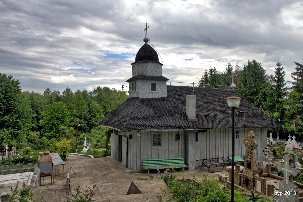 1-biserica_falticeni_1