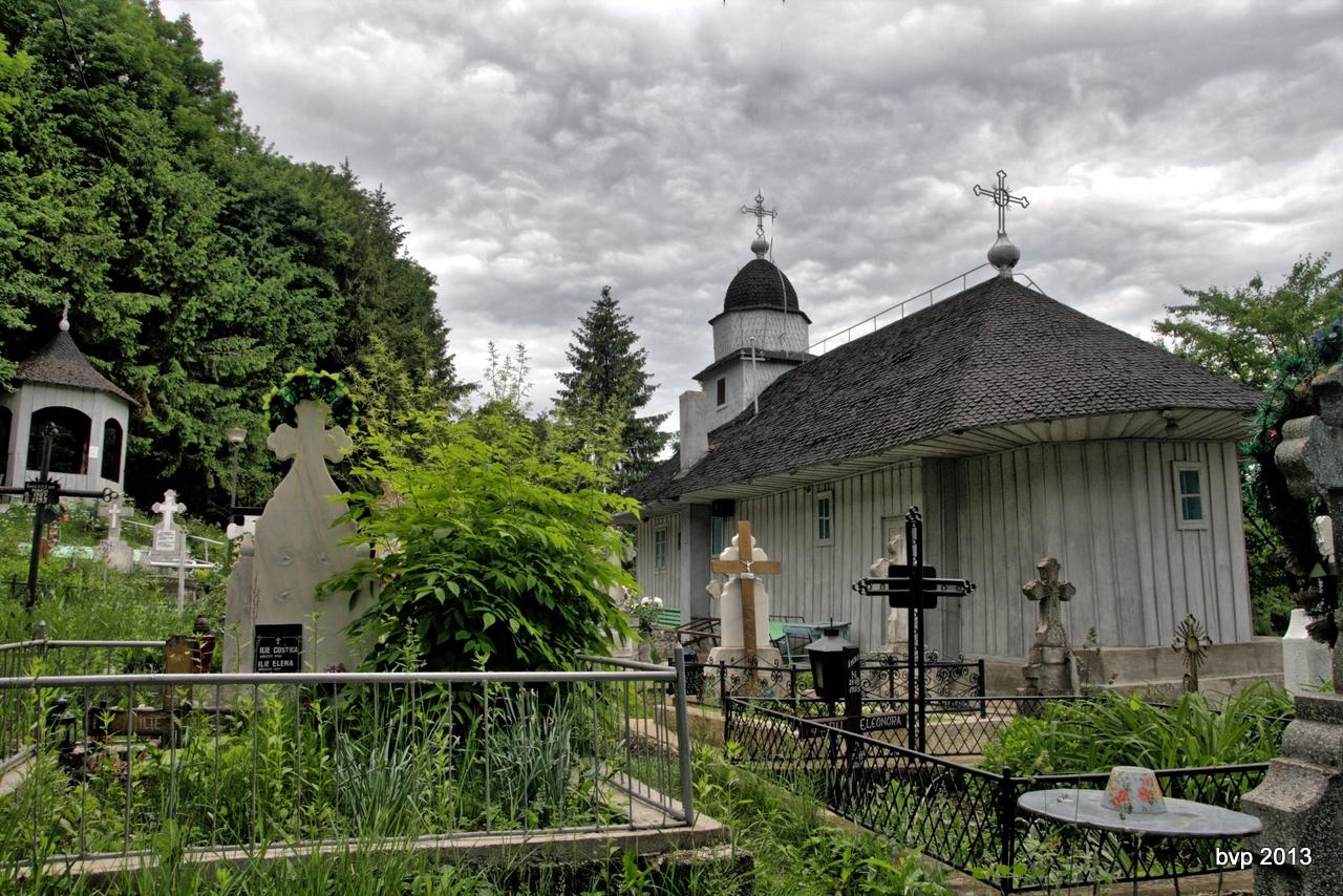 1-biserica_falticeni_3