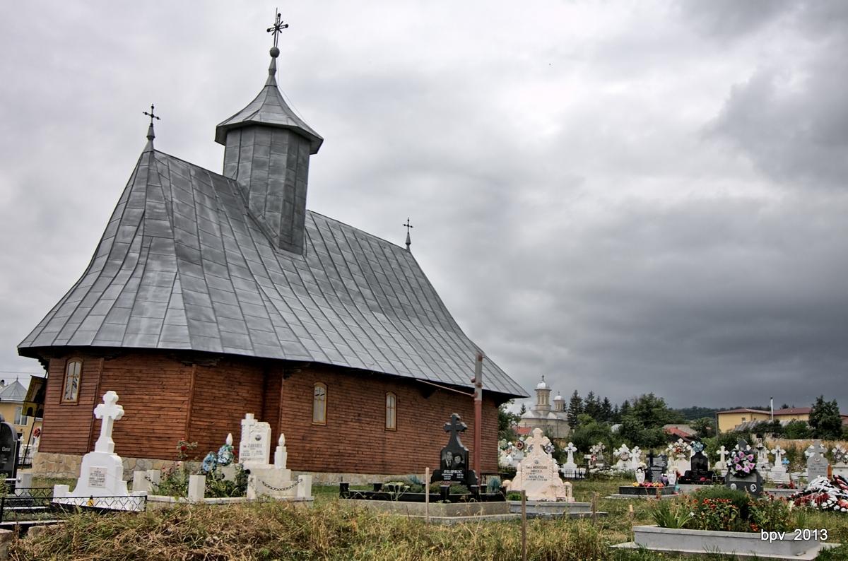 biserica_granicesti
