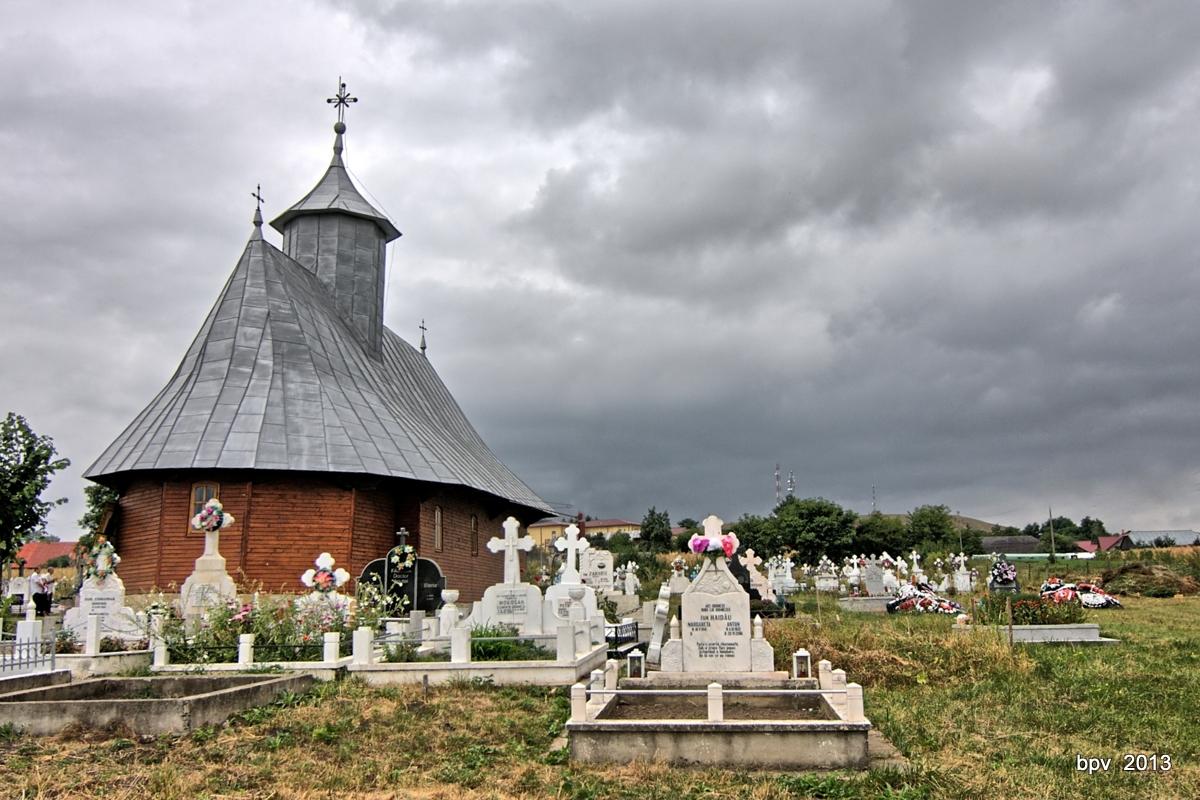 biserica_granicesti_6