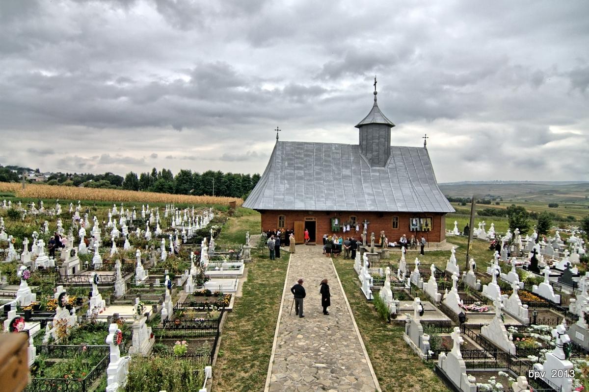 biserica_granicesti_7
