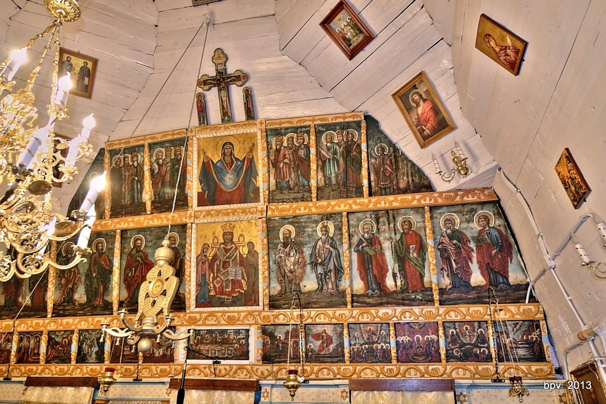 biserica_dumbrava_gaureni_catapeteasma_3