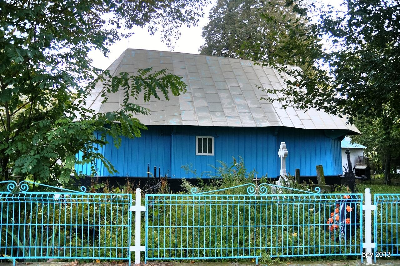 biserica_damileni_3