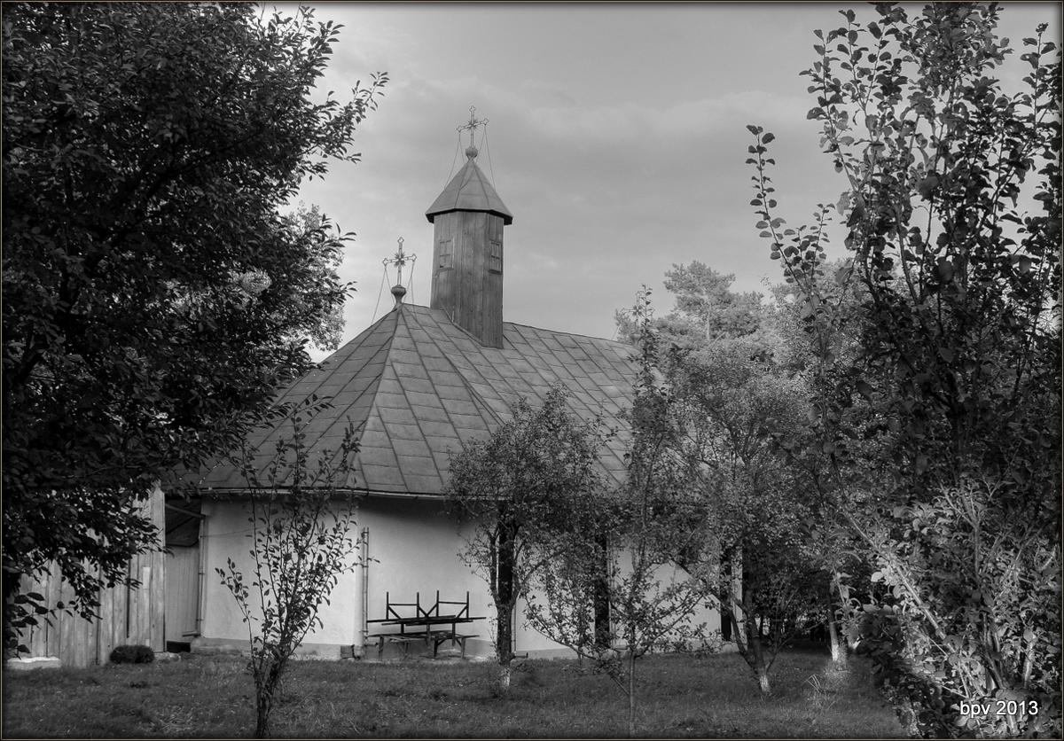 biserica_suharau_5