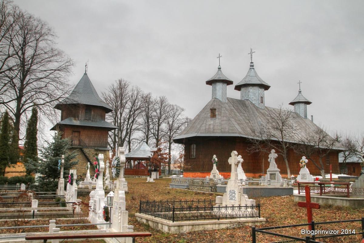 biserica_Maritei_1