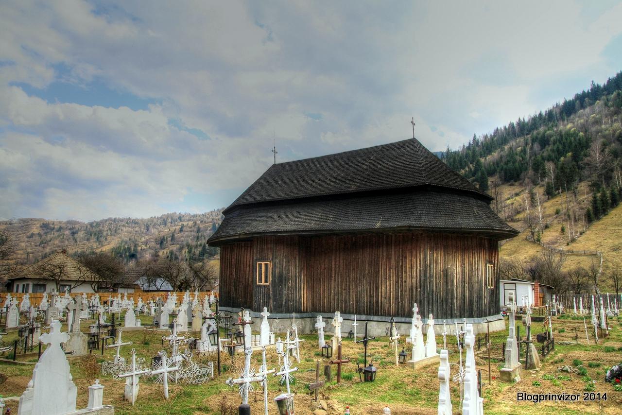 biserica_bistricioara