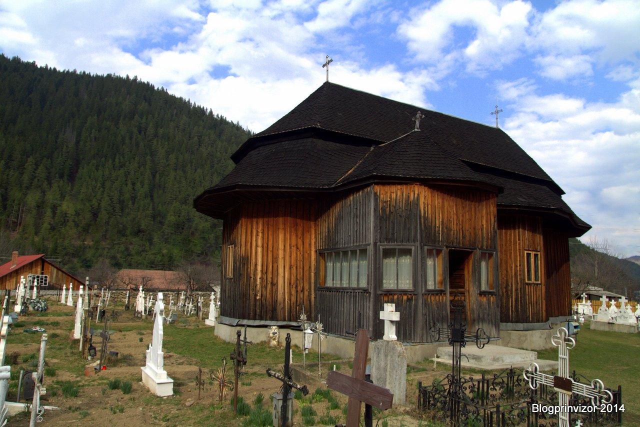 biserica_bistricioara_1