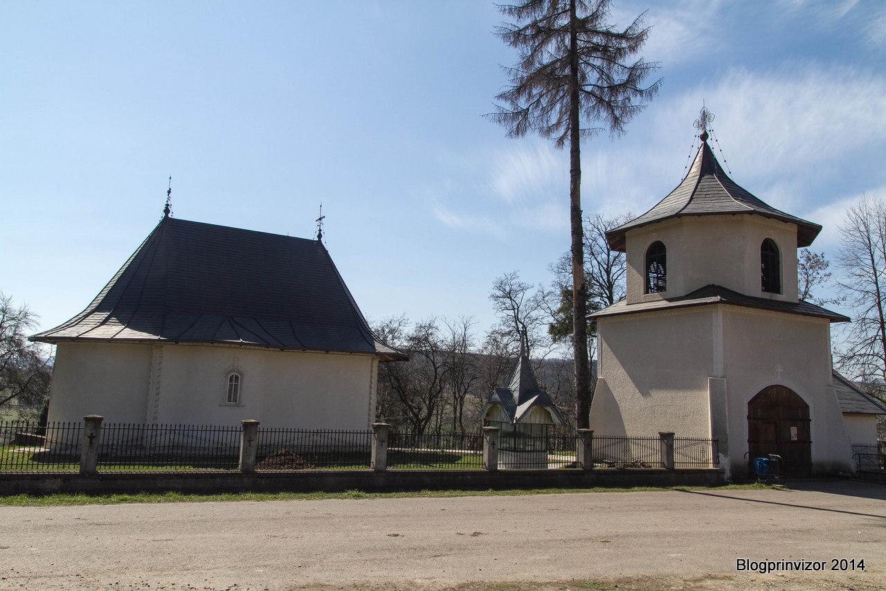 biserica_comanest-3