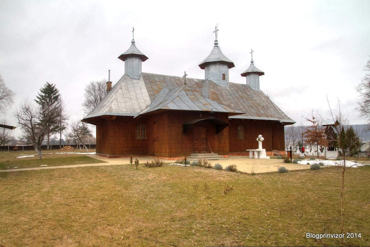 biserica_maritei_2