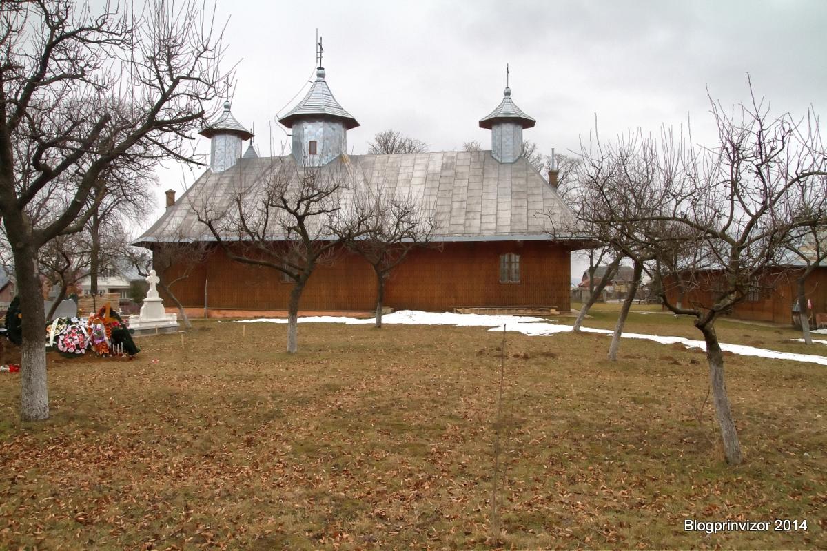 biserica_maritei_3