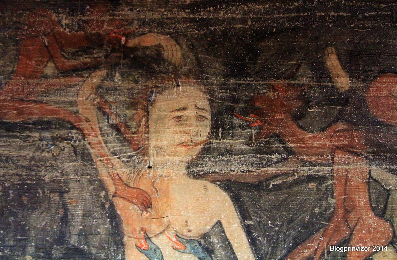 pictura_bistricioara_1